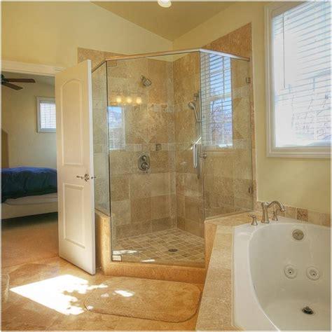 master bathroom renovation ideas modern master bathroom remodel ideas