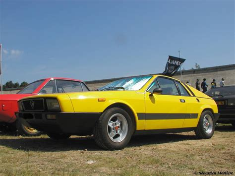 1976 lancia beta montecarlo series 1 related infomation specifications weili automotive network