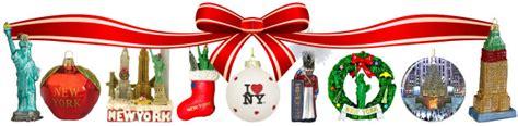 decorations sales new york city ornaments nyc ornament sale