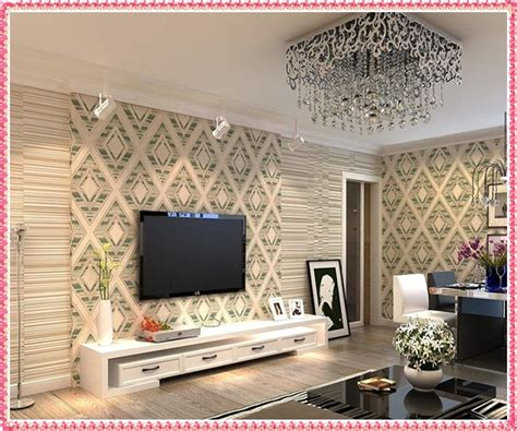 wallpaper design home decoration wallpaper designs for home decor 2016 living room