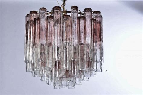 chandelier spares glass replacement glass chandelier replacement parts