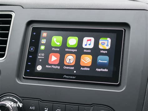 Car Apps For An Iphone by How To Manage Your Carplay Apps Imore