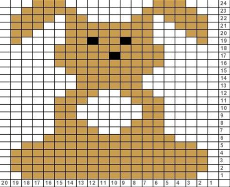 free knitting charts animals 47 best images about animal knitting patterns on
