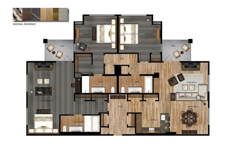 viceroy homes floor plans 100 viceroy homes floor plans viceroy models the