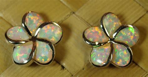 synthetic opal synthetic opal a hui hou store hawaiian jewelry