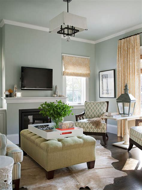 paint colors for cozy living room light gray bedroom bedroom mdd architects