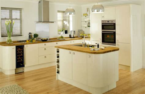 kitchen design ireland kitchen designs ireland quicua