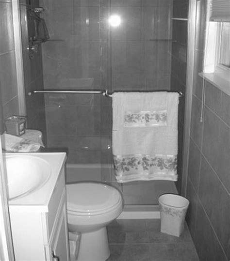 gray and bathroom ideas neutral bathroom ideas small grey bathrooms remodel