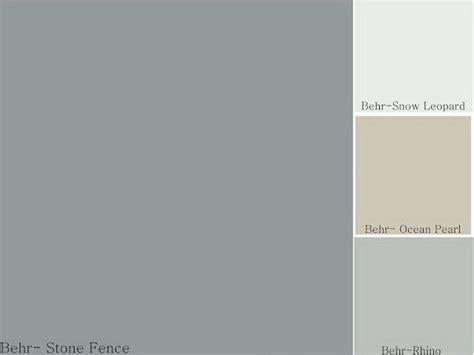 behr interior paint colors behr color palette images