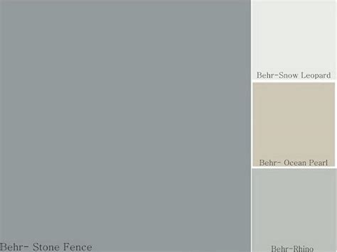 behr paint colors gallery behr exterior paint colors studio design gallery