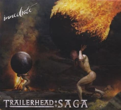 celtic rubber sts trailerhead cd covers