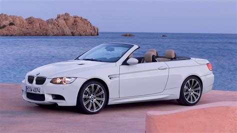 Car Wallpaper Bmw by Bmw Car Wallpapers Hd All Hd Wallpapers