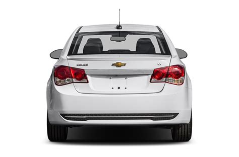 2016 Chevrolet Cruze L by New 2016 Chevrolet Cruze Limited Price Photos Reviews