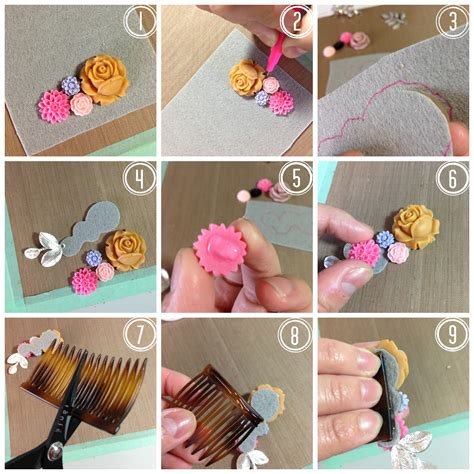 15 Easy To Make Diy Accessories