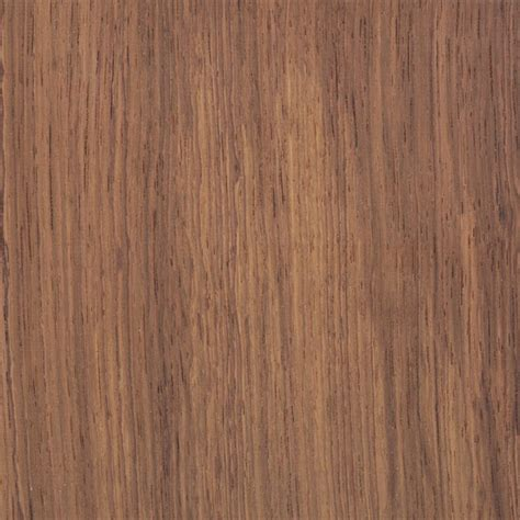 rosewood woodworking what type of guitar wood you should be using the best
