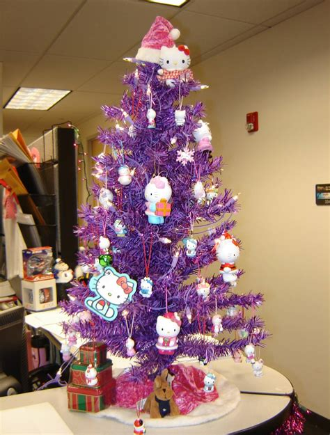 decorate your tree interior design great new ways to decorate your
