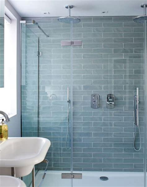 small blue bathroom ideas best 25 blue bathroom tiles ideas on blue
