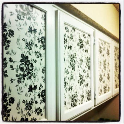 kitchen contact paper designs contact paper cabinet treatment diy