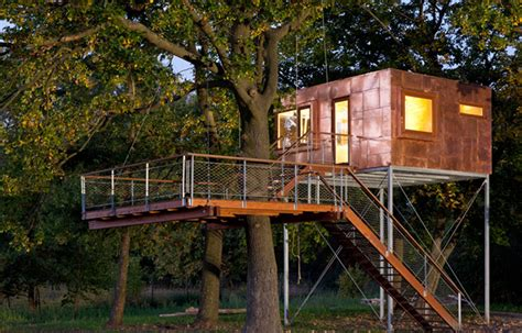 best treehouses best treehouses for design of your house its