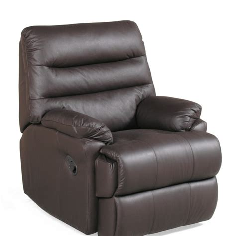 leather recliner chairs leather recliner chairs