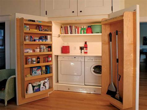 laundry room storage ideas for small rooms storage small space storage ideas in laundry room small