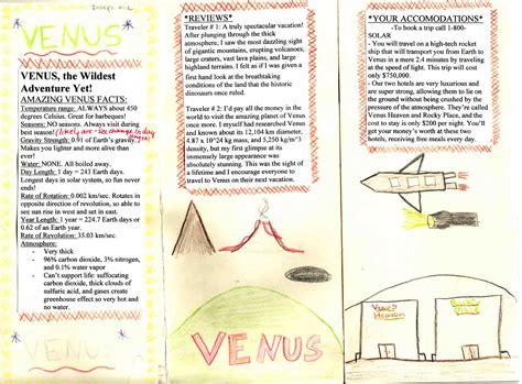 gepoteriko travel brochures
