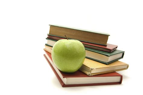 apple picture book books and apple bme lab and science