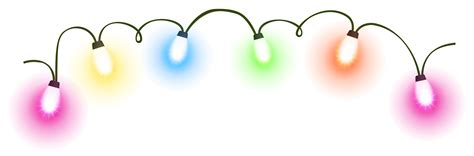 transparent lights free lights clipart pictures clipartix