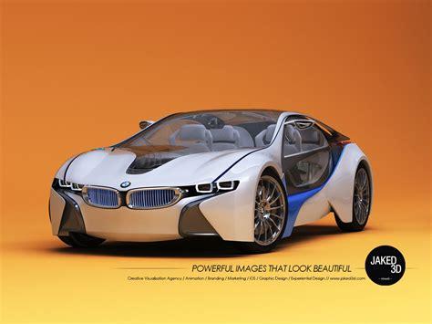 Car Wallpaper 3d by 3 Dimensional 3d Car Model 1024x768 Desktop Wallpaper Nr