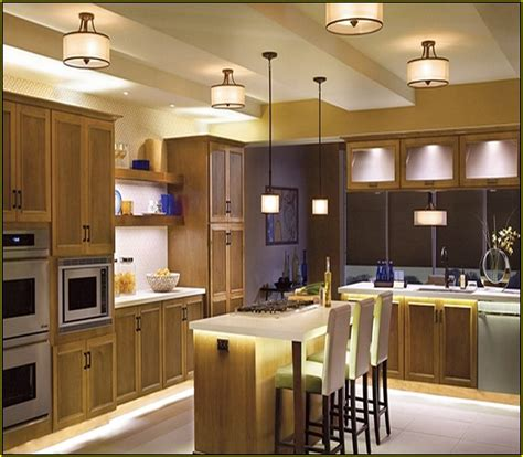 replace fluorescent light fixture in kitchen decorative fluorescent light fixtures kitchen home