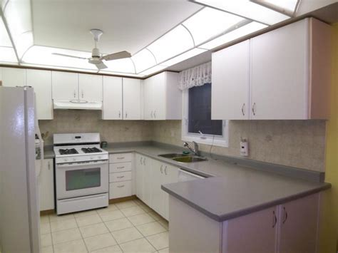 can you paint formica kitchen cabinets can you paint laminate cabinets