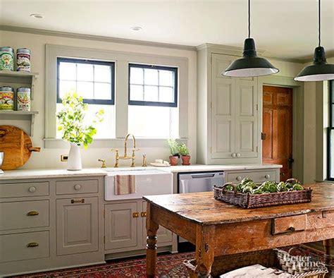 cottage kitchens 25 best ideas about cottage kitchens on