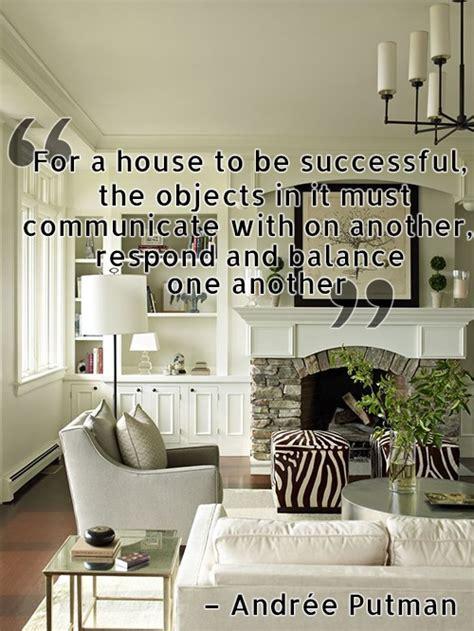 home interior design quotes interior design quotes quotesgram