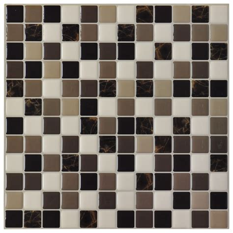 backsplash sticky tiles backsplash sticky tiles 28 images contemporary kitchen
