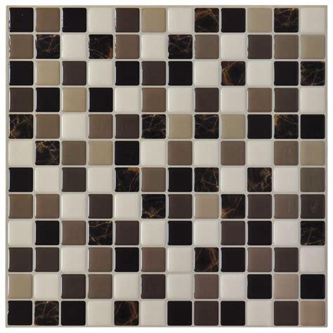backsplash sticky tiles 28 images contemporary kitchen