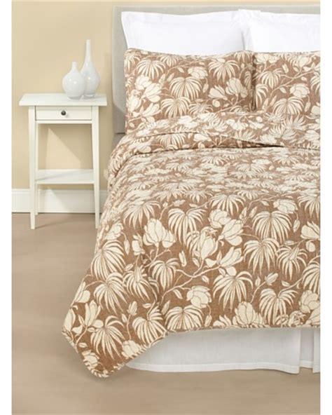 bahama bonny cove 4 comforter set bahama bonny cove comforter set ownmodern