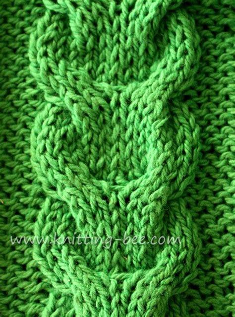 knitting website de 316 bedste billeder fra stitch patterns p 229