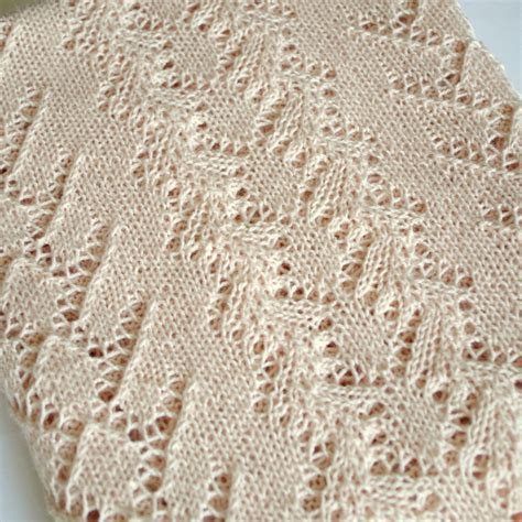 knit yo lacy picnic shawl pattern duchess