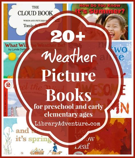 weather picture books picture books about weather and singing praise for grace