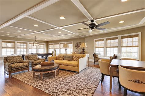 Discount Dining Room Furniture modern designs of ceiling fans to add styles in your home