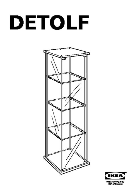 detolf glass door cabinet detolf glass door cabinet black brown ikea canada