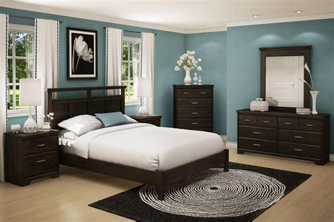 bedroom set furniture sale wardrobe furniture sale bedroom cabinet sales photo