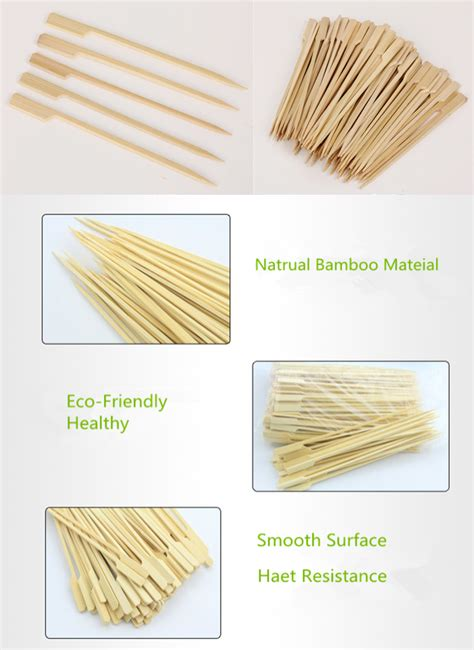 bamboo crafts for flat bamboo sticks for crafts