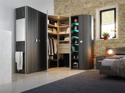 armoire d angle pour chambre advice for your home decoration