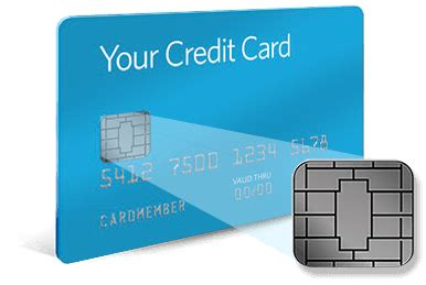 who makes chips for credit cards emv chip cards are officially here cumberland bank trust