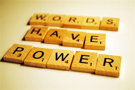 ve scrabble word 5 power words techniques for more persuasive landing
