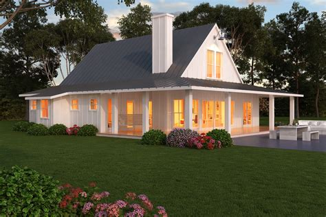 farmhouse style home plans farmhouse style house plan 3 beds 2 5 baths 2168 sq ft plan 888 7