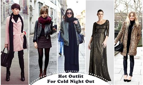 what to wear in what to wear in winter winter dresses winter