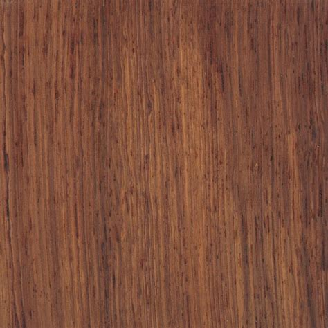 rosewood woodworking pdf diy honduran rosewood lumber lacquer wood