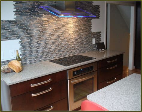 kitchen cabinet replacement doors and drawer fronts replace kitchen cabinet doors and drawer fronts home